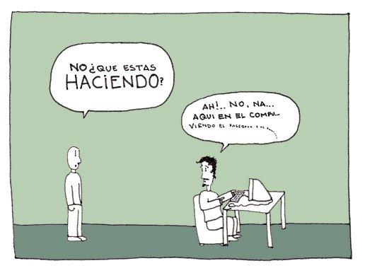 http://leocontodorespeto.blogspot.com/